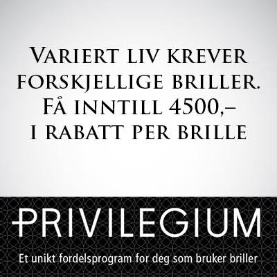 privilegium
