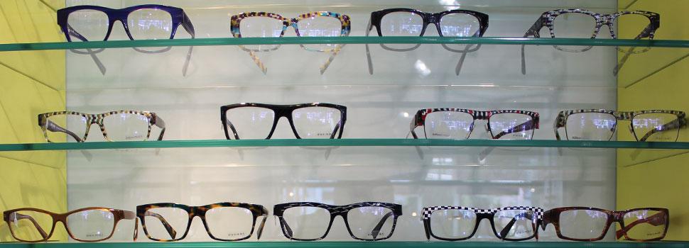 saastad syn briller
